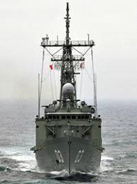 home-navy-1